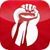 WOD App