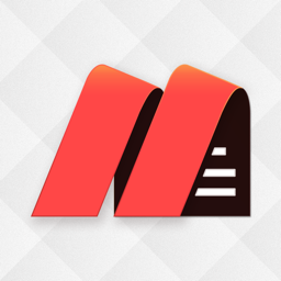 Ícone do app Markup Ultimate
