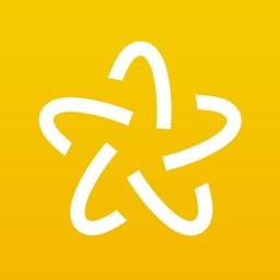 Goldstar - Buy Tickets