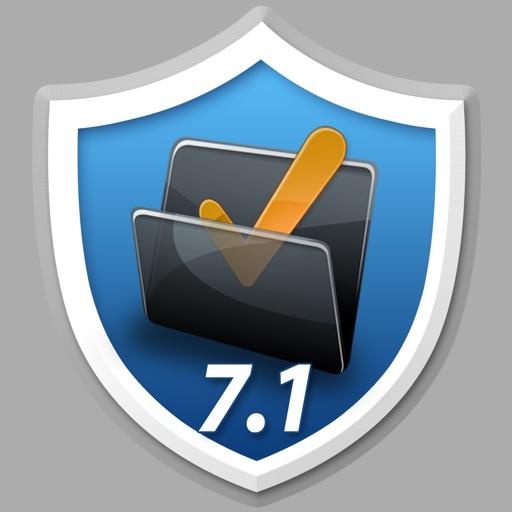 CT Outcomes Mobile 7.1