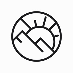 Vostok — Story & Collage Maker