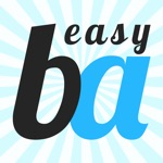 Hack Easy BART