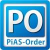 PiAS-Order
