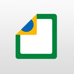 Ícone do app eSocial Doméstico