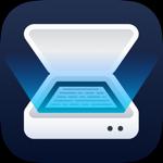 Scanner: Scanneur PDF & Doc на пк