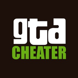 Cheats for GTA 5 - Unofficial