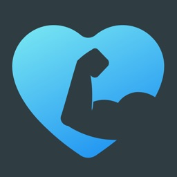 Health Club-workouts & Fitness