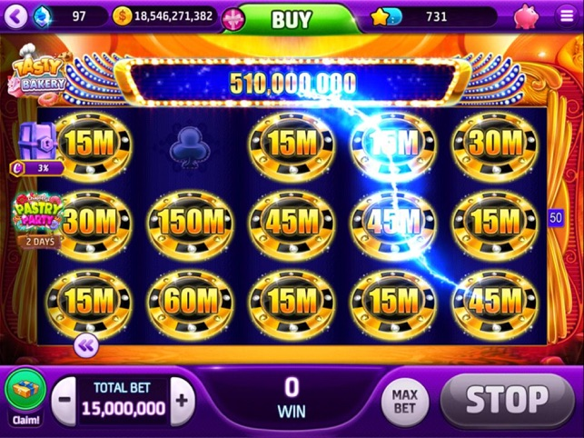 hotel casino royale james bond Casino