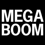 Hack MEGABOOM by Ultimate Ears