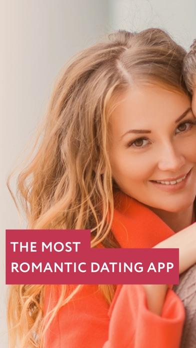 Kak eto rabotaet online dating