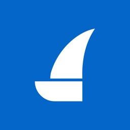 FloatMe: Payday Cash Advance