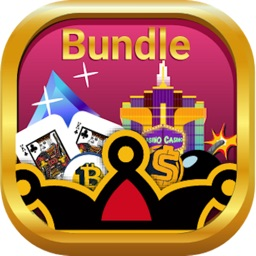 MoneyBall: Logic Puzzle Games