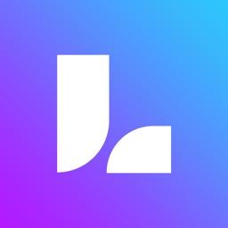 Logo Maker - Design Logo App