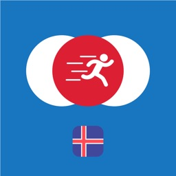 Tobo: Learn Icelandic Words