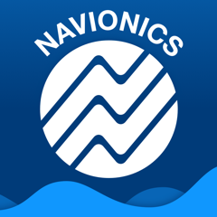 NAVIONICS S.R.L.