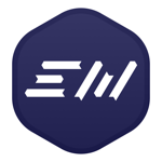 EXMO   Биржа Криптовалют на пк
