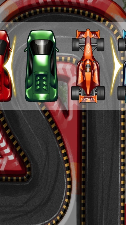 Car puzzle for toddlers screenshot-4
