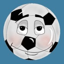 FootBall Pack Stickers