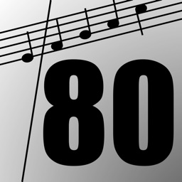 Who Sang the Song (80's)?