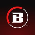 Bellator MMA на пк