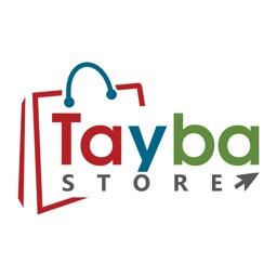 taybastore