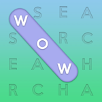 Words of Wonders: Search на пк