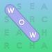 Words of Wonders: Search Hack Online Generator