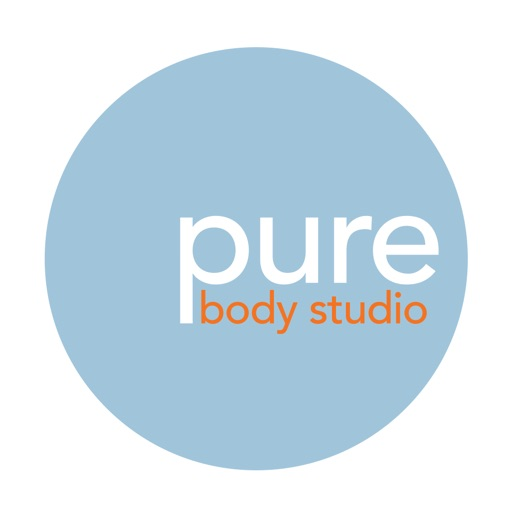 Pure Body Studio ™