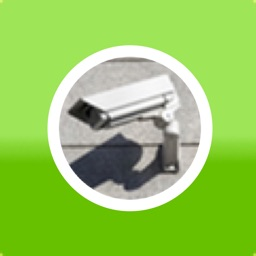 iCatcher Pro