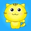 肥猫-商品条码 条形码 二维码必备扫描神器