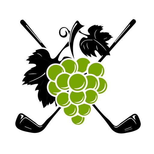 Vineyard National