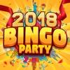 Bingo Party- BINGO Games