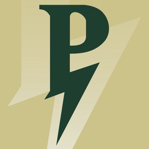 Powerco Federal Credit Union
