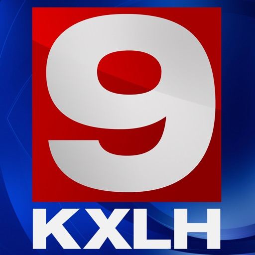 KXLH News