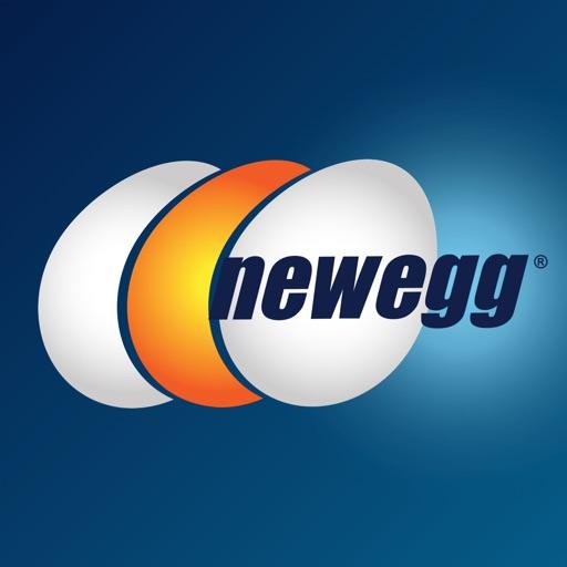 Newegg-Tech Shopping Online