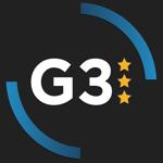 G3 Passport & Visa Photo Booth