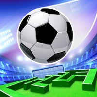 Codes for Football Maze Soccer Champ 18 Hack