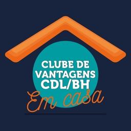 CDL - Clube de Vantagens