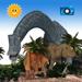 76.全部找到它们:恐龙与史前动物