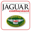 Jaguar Enthusiast