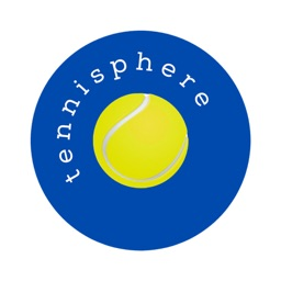 Tennisphere