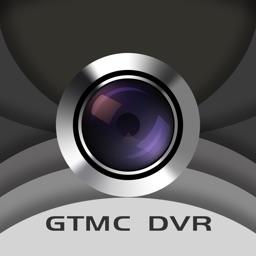 GTMC DVR
