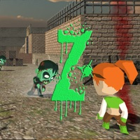 Codes for MazeZ3D Hack