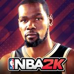 NBA 2K Mobile Basketball pour pc