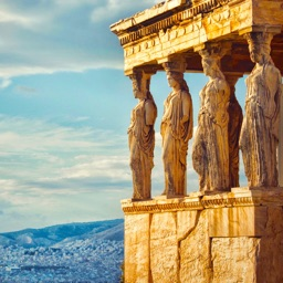 Athen's Best: Travel Guide