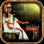 Senet Égyptien(Egypte Antique)