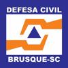 Alerta Brusque DC