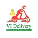 VI Delivery