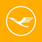 Lufthansa на пк
