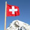Medicus Schule - Einbürgerungstest Schweiz Grafik